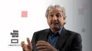 Doug Brooks, CEO, Brinker International