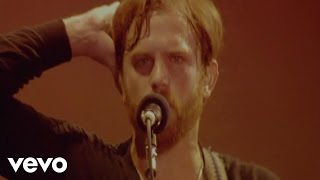 Watch Kings Of Leon Crawl video