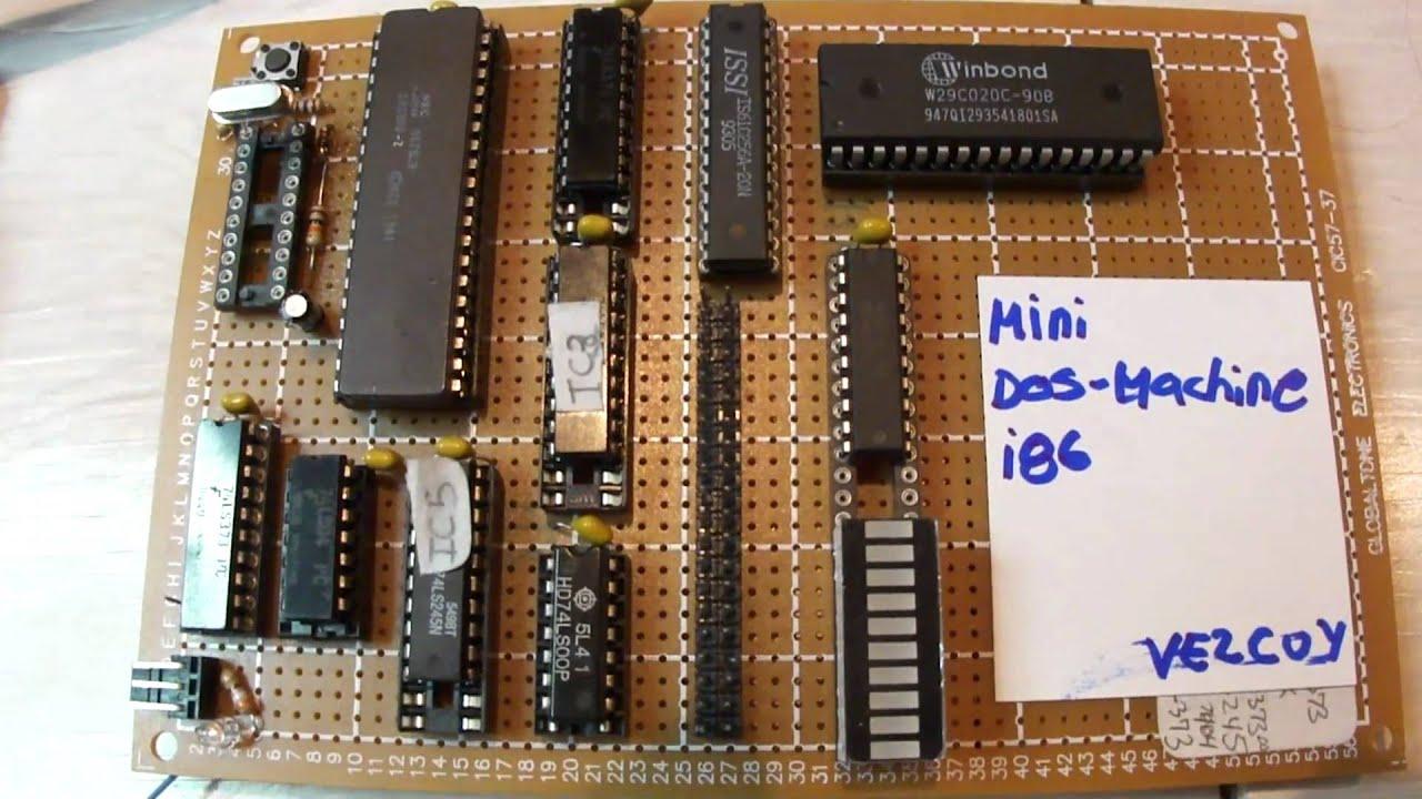 Cheap Programming Pc Build