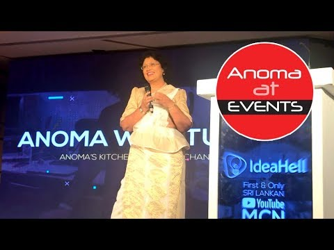 anoma at events 02 m|eng
