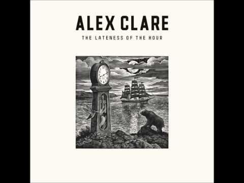 Alex Clare - Whispering