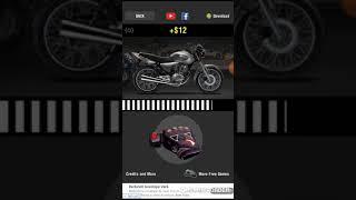 Moto Throttle.