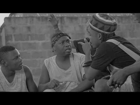 Aslay - Pusha  (Official Video) SMS: 7660817 kwenda 15577 Vodacom Tz thumbnail