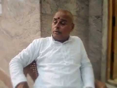 Tamil- Hyderabad- Guruji, How Often Can We Have Sex, While Practice Spiritual Things? video