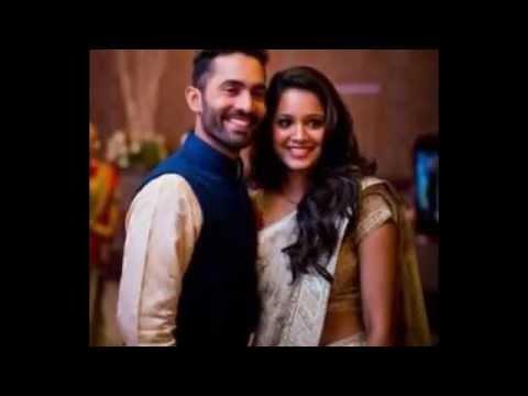 Dinesh karthik Marriage Live Video | With Dipika Photo Image Pic