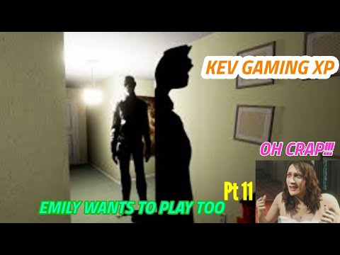 Run Kev Gaming XP Run Pt 11 Live With your Live Streamer Kev Gaming XP