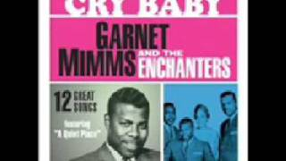 Watch Garnet Mimms For Your Precious Love video