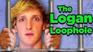 download musica Its Time to STOP the Logan Paul Loophole MatPat