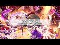 【TJAPlayer2 forPC】銀のイルカと熱い風【創作譜面】