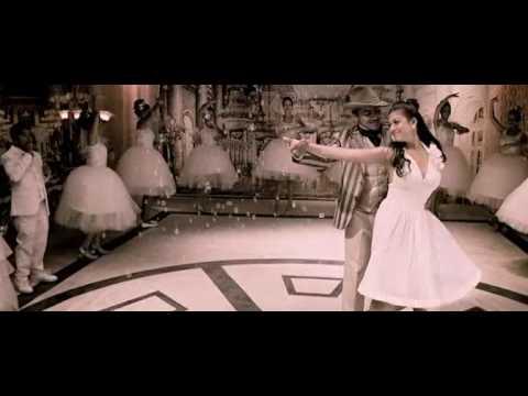 Ghatikudu-Mrogindi HD Gud telugu melody song