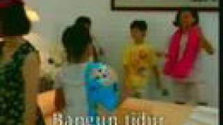 download lagu Kupu-Kupu Yang Lucu Lagu Anak-Anak Children Song gratis