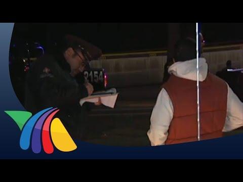 Multas fuertes | Noticias de Zacatecas