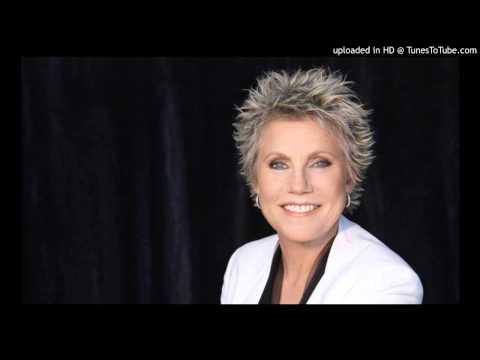 Anne Murray - You Made Me Love You