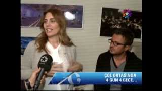 BG-Events Star TV