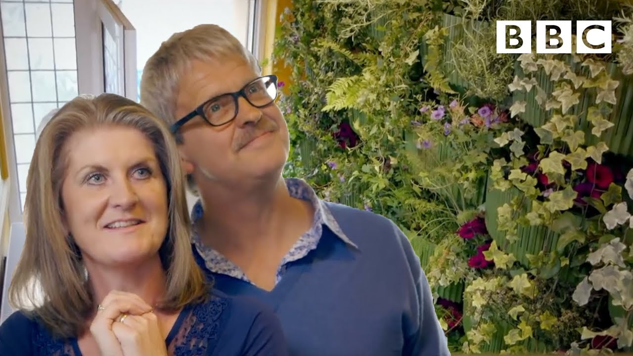 Home Makeover Shows Uk