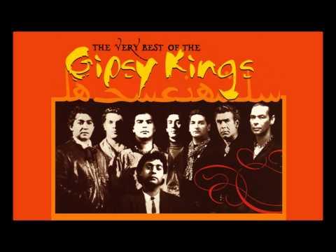 Gipsy Kings - A Mi Wawa