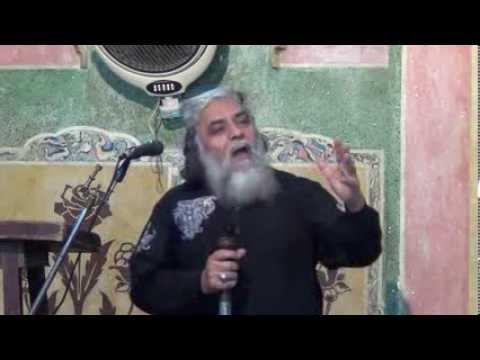 Seerat un Nabi sallallahu alaihi wasallam part 05 Dawat E Islam Aur Rikawtein