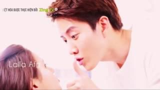download lagu Enna Sona – Ok Jaanu Korean Mix Shraddha Kapoor gratis