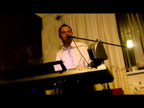 Richard Marx - Hazard video