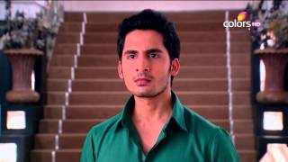 Sasural Simar Ka - ?????? ???? ?? - 23rd July2014 - Full Episode (HD)