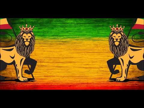 2018 Brand  New Riddims Positive Reggae Roots culture mix  conscious vybz Hits Viral Dj Equipp