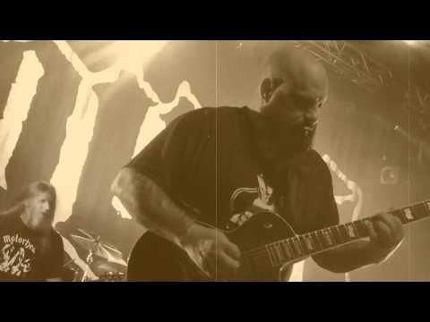 Down - Stone the Crow [HD]