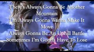 Miley Cyrus - The Climb (Official Karaoke Verison) The Best Video To Watch