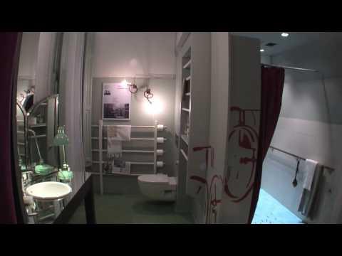 Baño para minusvalidos 02-Contenido compartido de YouTube.mov