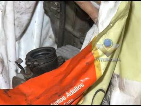 Suposto desmanche de motos é descoberto pela polícia no São Jorge