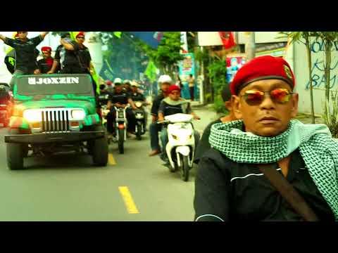 Joxzin Spirit Part 5 Wonokromo Jejeran Bantul Video Original Tanpa Edit