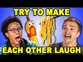 Download Video Try to Watch This Without Laughing or Grinning #76 (REACT) MP3 3GP MP4 FLV WEBM MKV Full HD 720p 1080p bluray