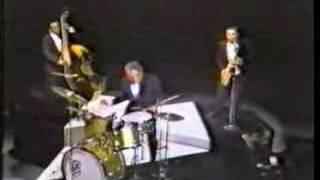 Sing Sing Sing - Gene Krupa Band
