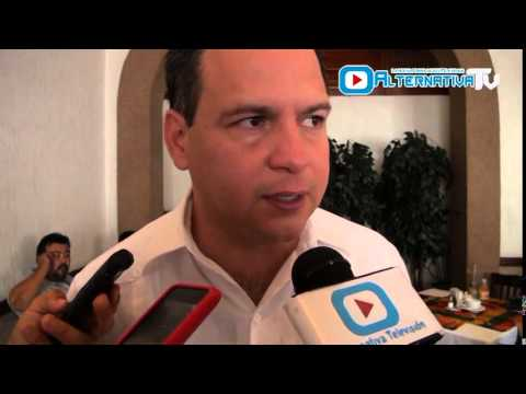 Alternativa Noticias Tuxpan 26/05/14
