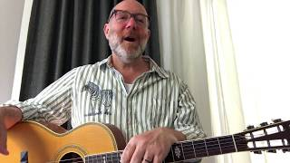 Guitar Tip #132: Q&A | By Adam Levy
