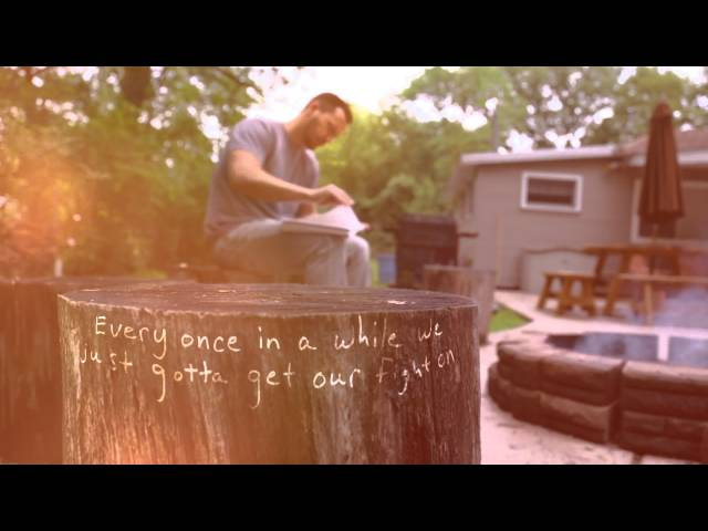 "Craig Morgan ""We'll Come Back Around"" Official Lyric Video"