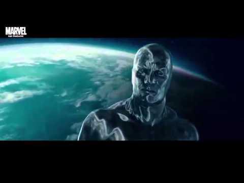 Os Vingadores 2 Temporada 2012