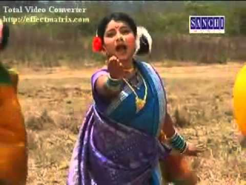 Siddharth Kharat Presents ; latest Ambedkar songs ; new  Bheem...