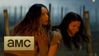 Fear the Walking Dead: Next on: 'Shiva' Episode 207