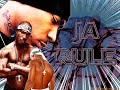 Ja Rule ft. Memphis Bleek de Crime Life