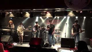 Watch Firehouse Overnight Sensation video