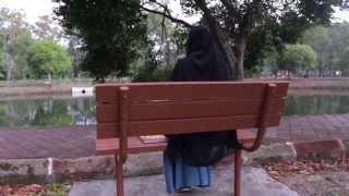 Download Lagu Shahdu Cinta official music video(nasyid)-mushtaq' Gratis STAFABAND