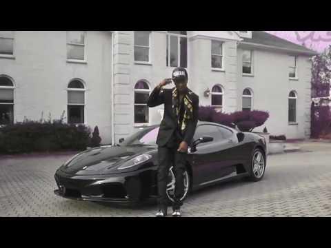 Famous Dex - Pick It Up (Music Video) (ft. A$AP Rocky)