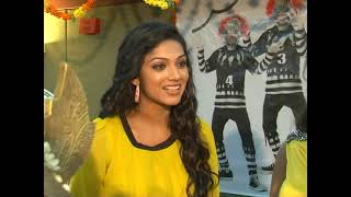 Artist - MALAYALAM MOVIE MR BEAN LAUNCHING