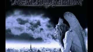 Watch Agathodaimon Departure video