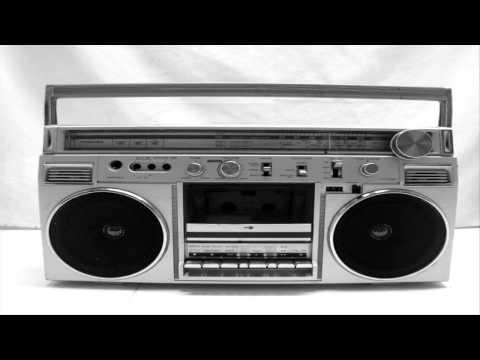 Xzibit  Paparazzi Instrumental HD