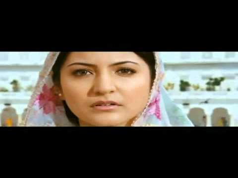 Naa Kuch Poocha Song By Ranjitha Gunnia