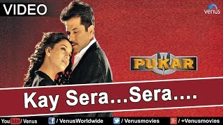 download lagu Kay Sera Sera Pukar gratis