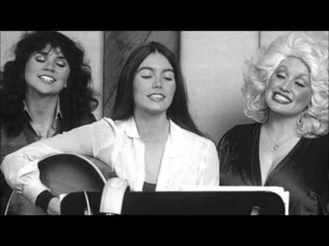 Dolly Parton - Mr Sandman