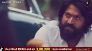 y2mate com   mothers day kgf mother emotional whatsapp status video kgf dk once YstiXZzIkJU 144p