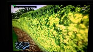 Grand Theft Auto 5 PC FPS TEST:Intel Core 2 Duo E7400,Nvidia GeForce 9600gt 512mb VRAM